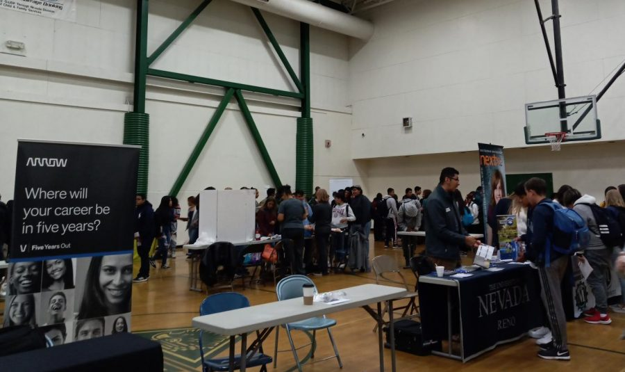 College+and+Career+Fair