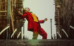 """""""Nobody's Laughing Now"""": Joker Movie Review"""