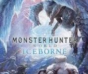 Monster Hunter World: Iceborne – New Expansion for Capcom's Action RPG is a Great New Step