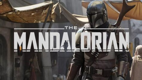 """The Mandalorian"" Spoiler Free Review - A Disappointing Ride, To Say the Least"