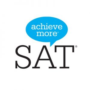 How to Beat the SAT's