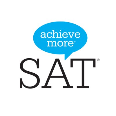 How to Beat the SAT