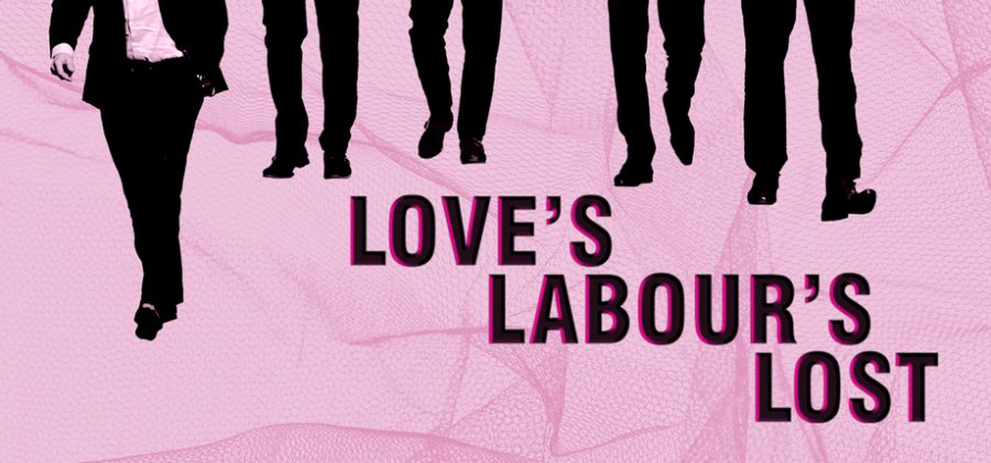 Love%27s+Labor%27s+Lost+Student+Review