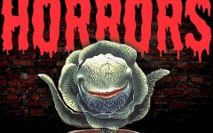 Little Shop of Horrors Cast List Revealed!